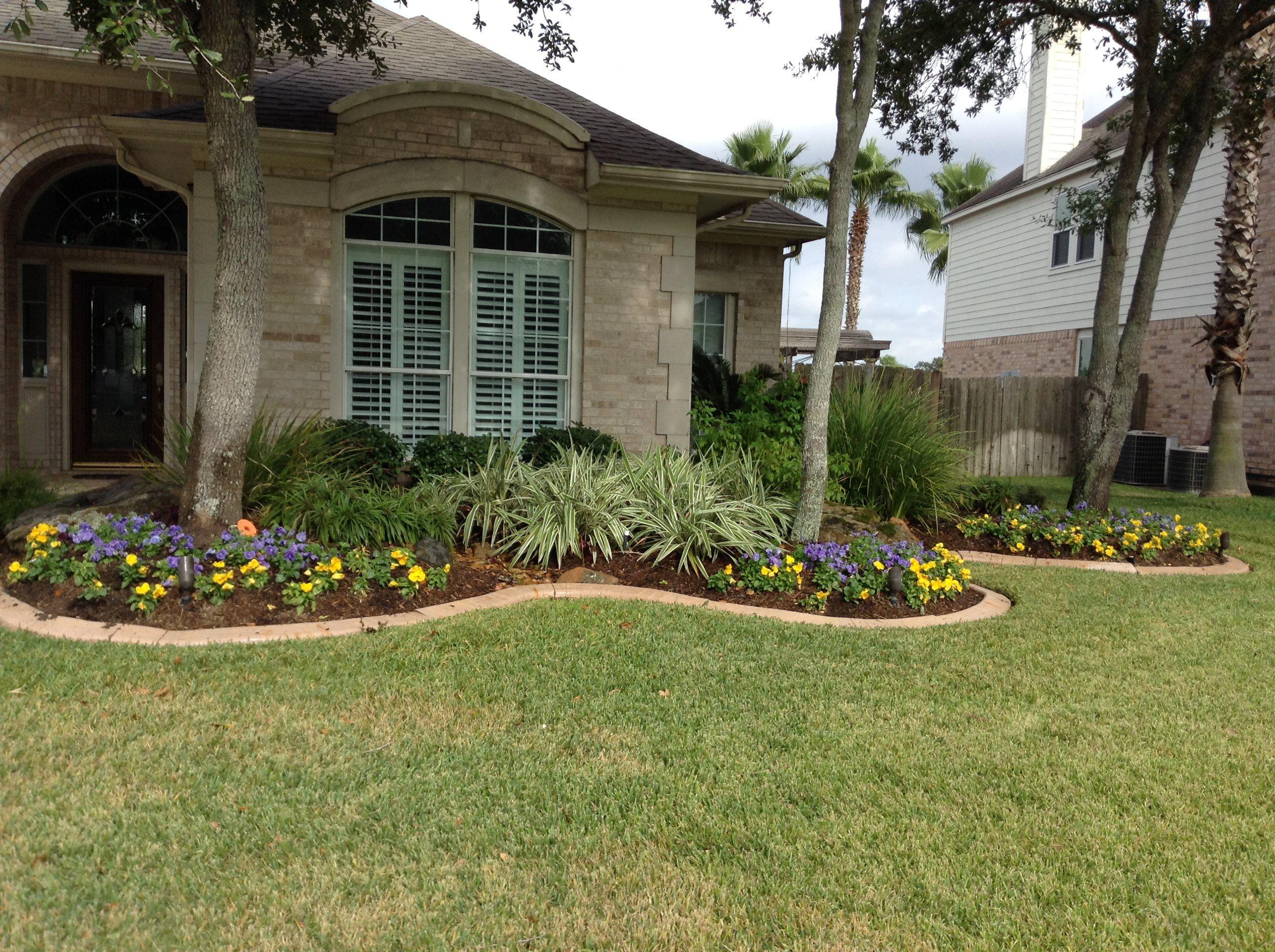Mike Ball Irrigation Landscape U0026 Lighting - 16034 Highlander Dr Houston TX | N49.com