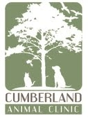 Cumberland Animal Clinic