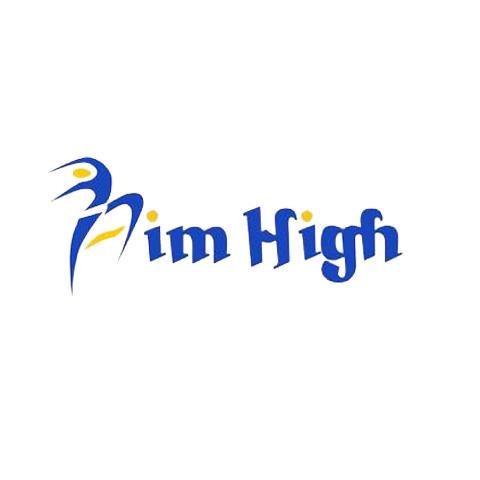Aim High Gymnastics, Martial Arts, Dance & Cheerleading