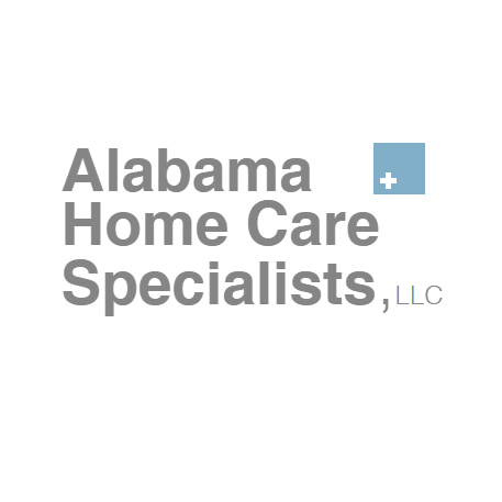 Alabama Home Care Specialists LLC
