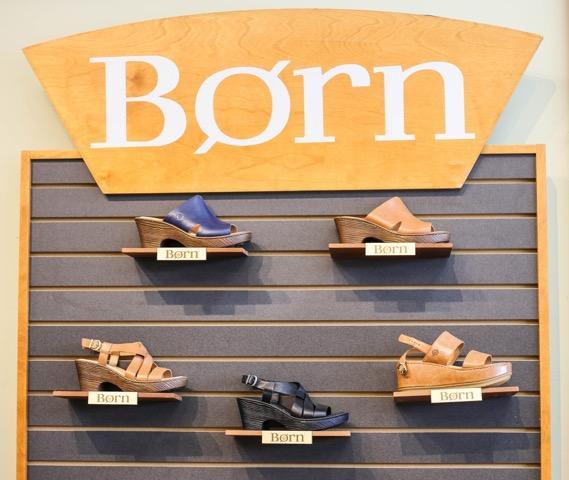 123 Shoes image 3