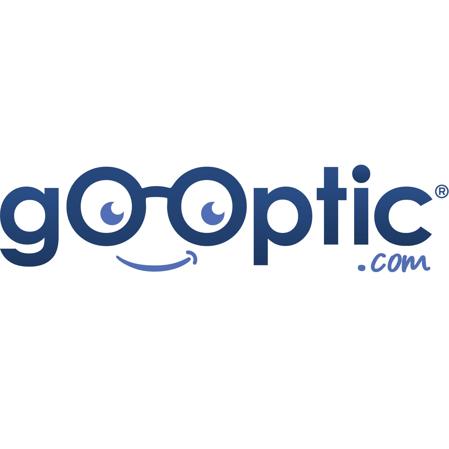 Go-Optic