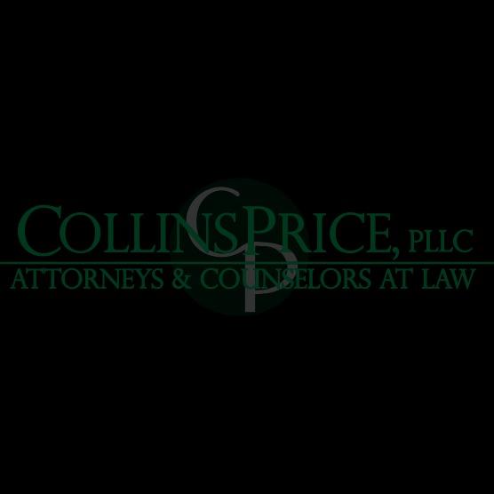 Collins Price PLLC Logo
