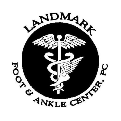 Landmark Foot and Ankle Center