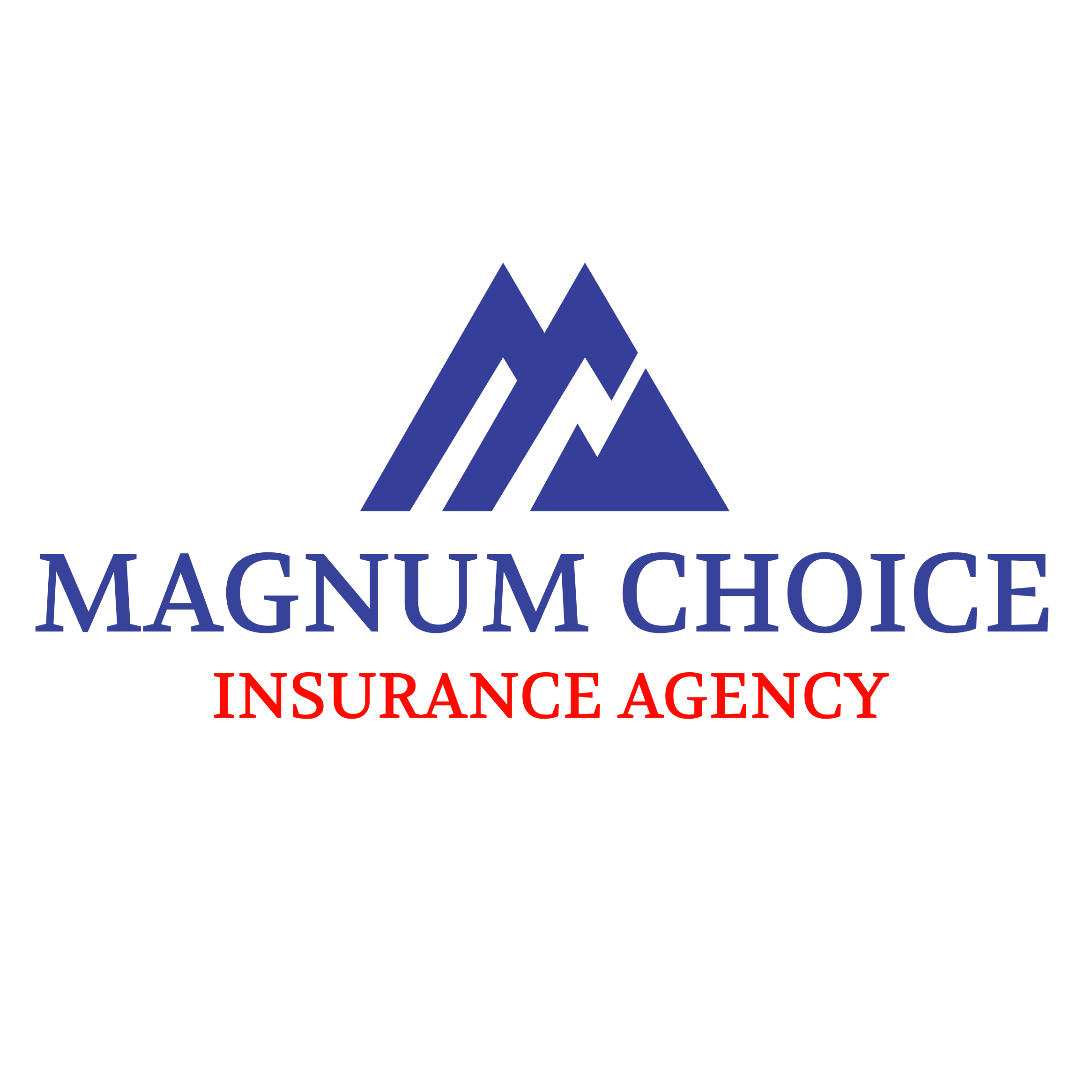 Joseph Qiu Insurance Agency / Magnum Choice Insurance Agency Inc