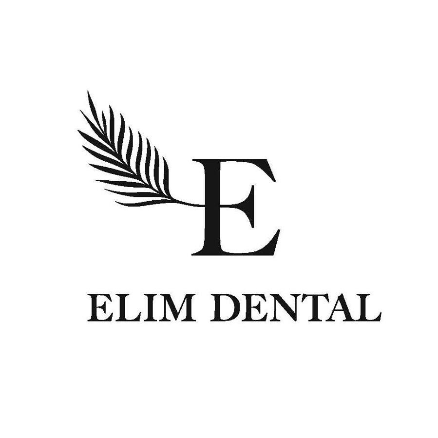 Elim Dental