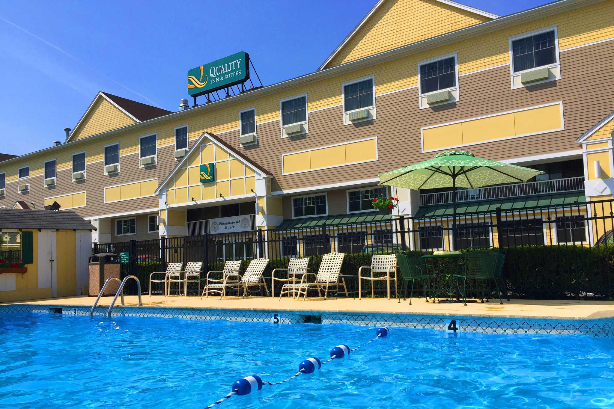 Hotels Near Augusta University