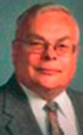 Lee The Tax Man image 0