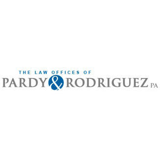 Pardy & Rodriguez Pa image 1