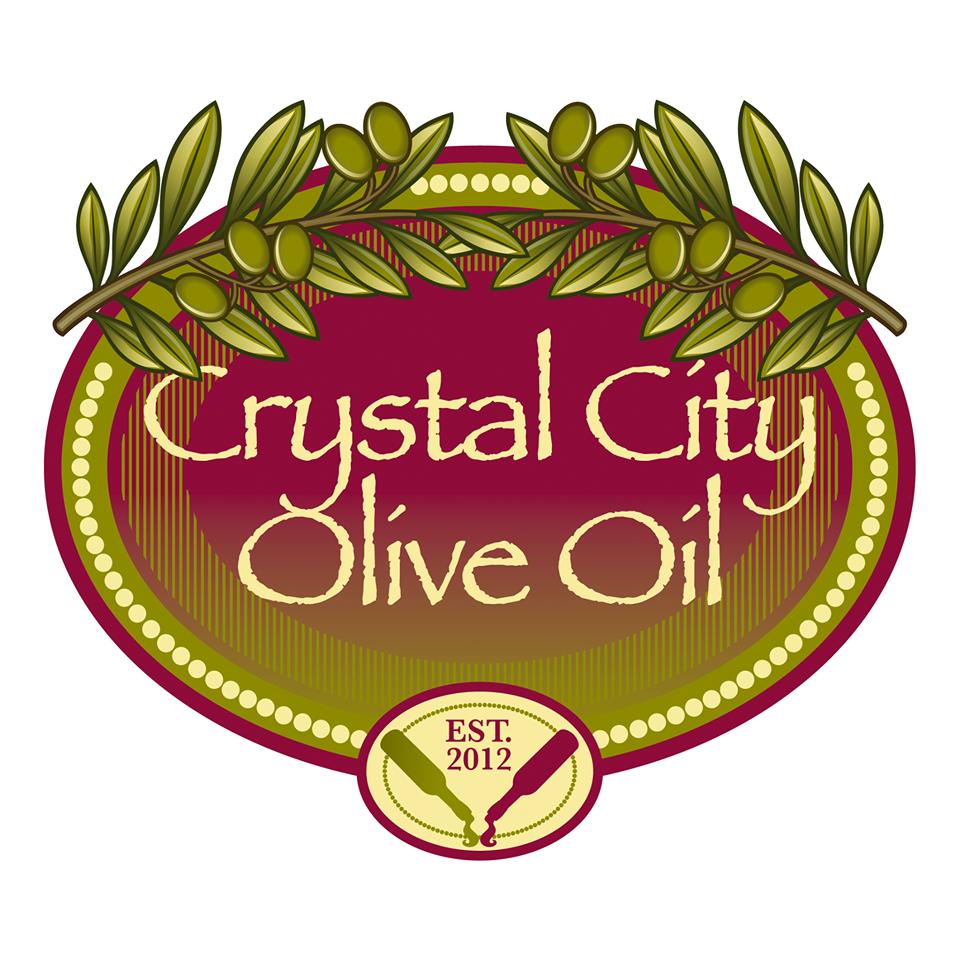 Crystal City Olive Oil LLC