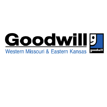 Goodwill Bonner Springs - Bonner Springs, KS - Volunteer & Charitable Organizations