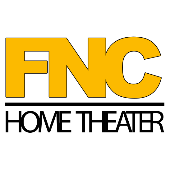 FNC Services, LLC - Katy, TX 77494 - (281)720-7544 | ShowMeLocal.com