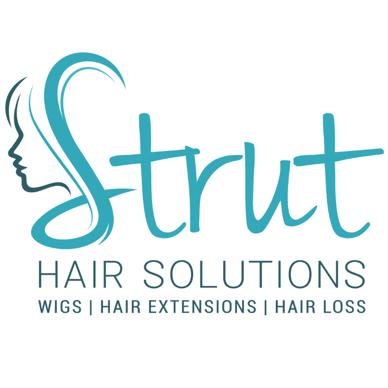 Strut Hair Solutions San Diego Wigs & Hair Extensions
