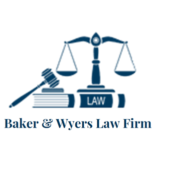 Baker & Wyers Law Firm