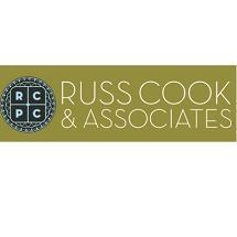 Russ Cook & Associates, PC