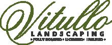 VITULLO LANDSCAPING