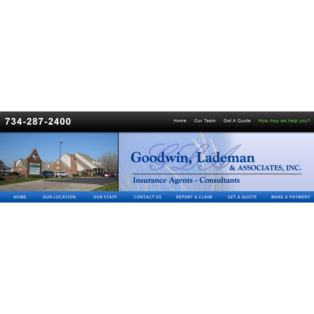 Goodwin, Lademan & Associates, Inc.