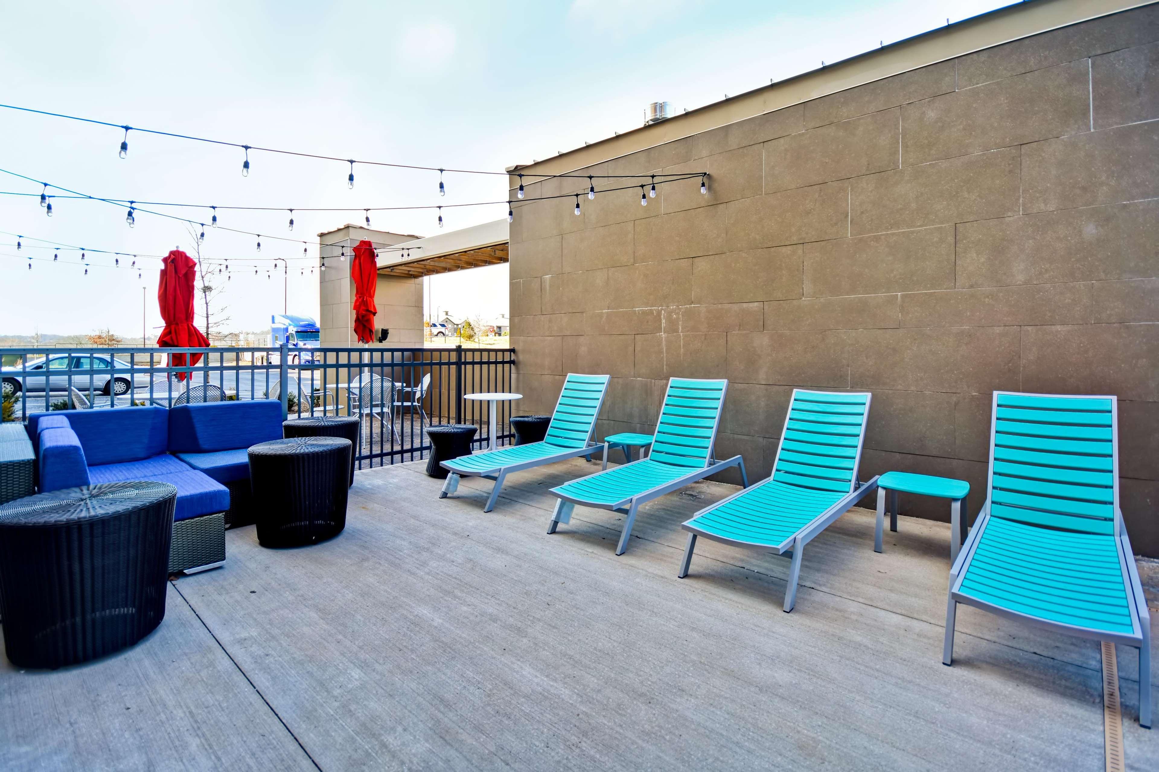 Home2 Suites by Hilton Smyrna Nashville image 15