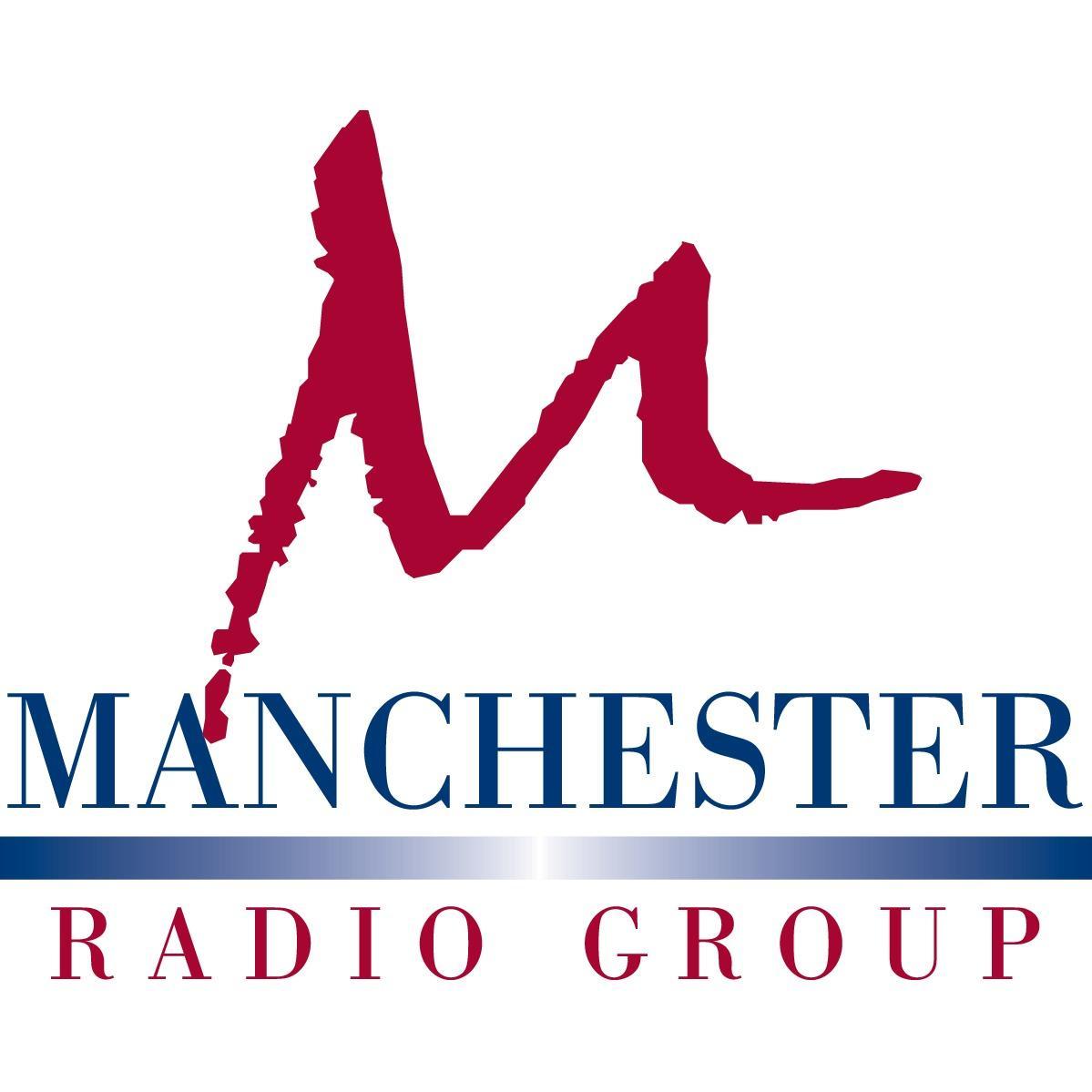 Manchester Radio Group