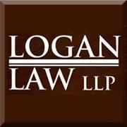 Logan Law - ad image