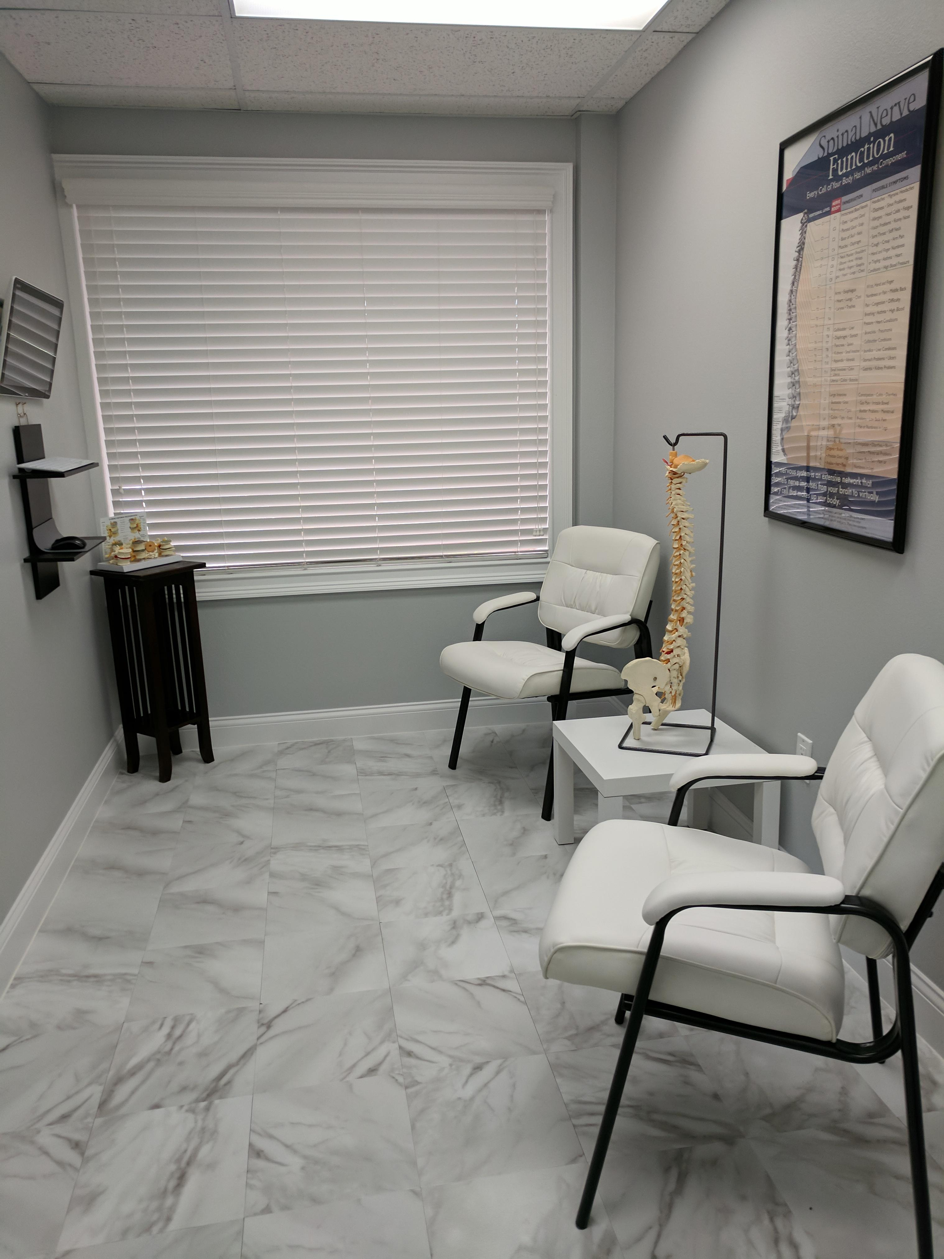 United Joint & Spine Center image 7