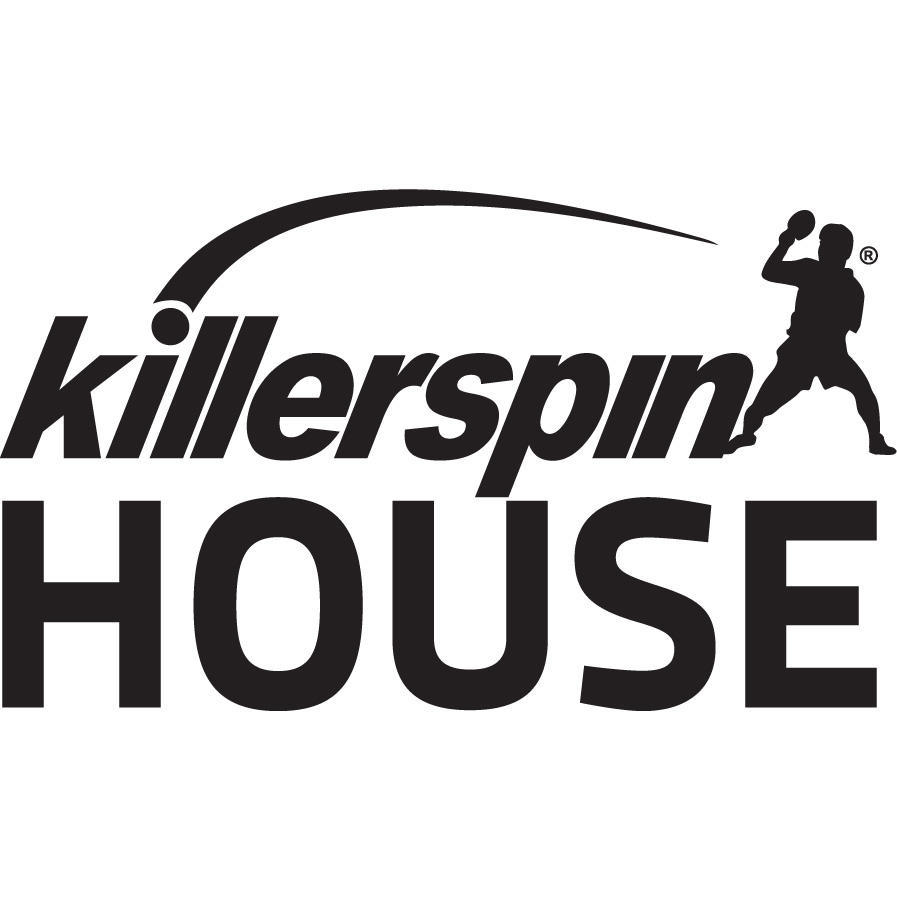 Killerspin House