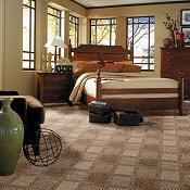The Floor Source image 4