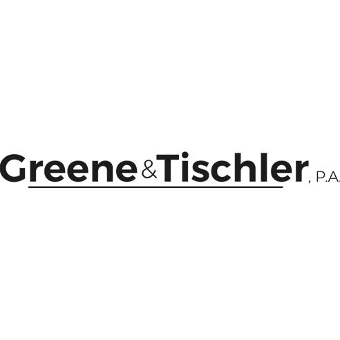 Greene & Tischler, P.A. image 1