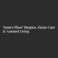 Anne's Place