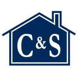 Cook and Sons Construction Company - (C & S)