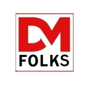 Digital Marketing Folks LLC