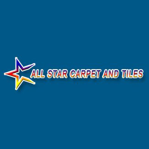 All Star Carpet And Tiles image 10