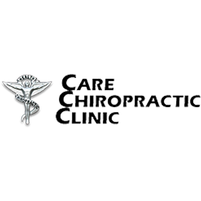 Care Chiropractic Clinic image 0