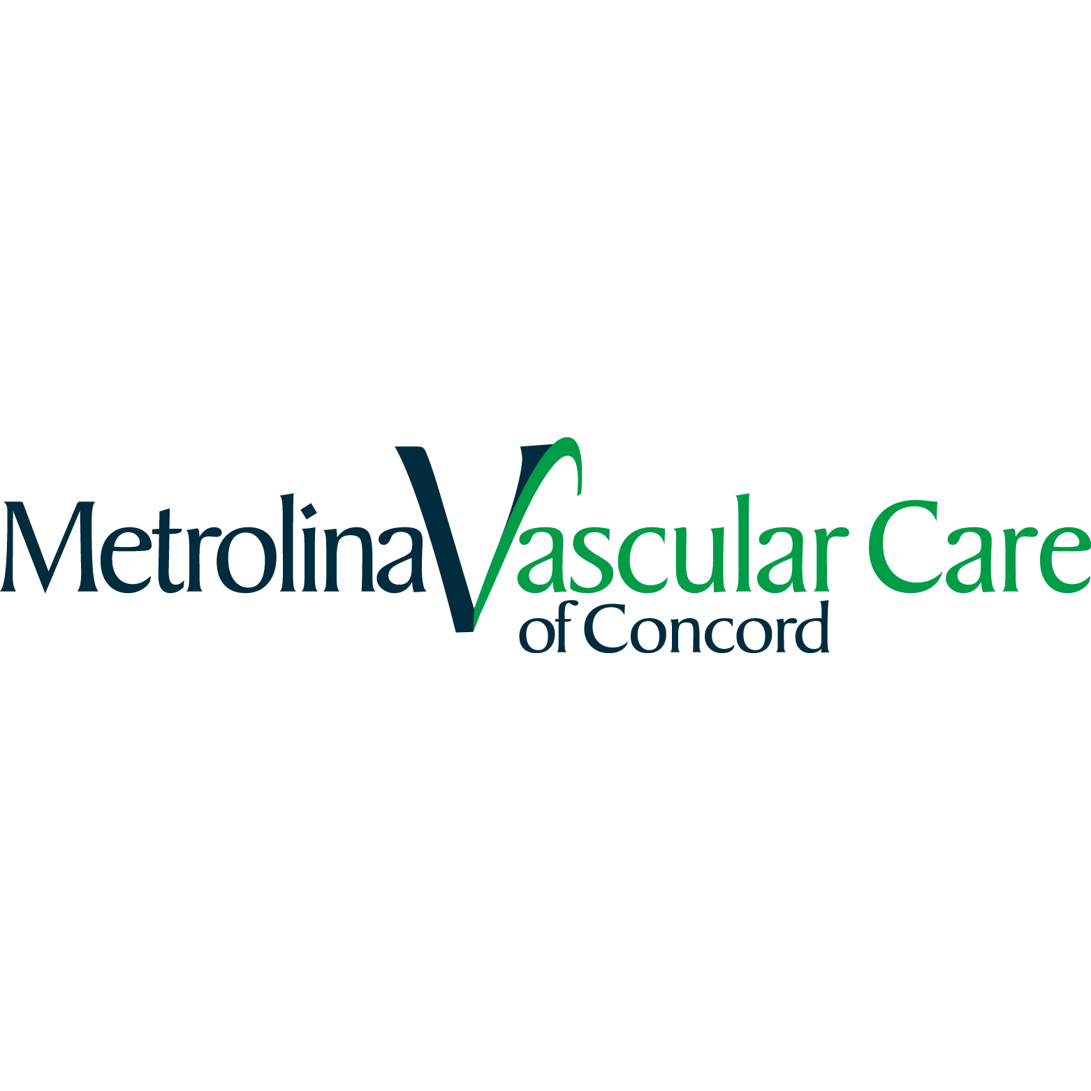 Metrolina Vascular Care of Concord
