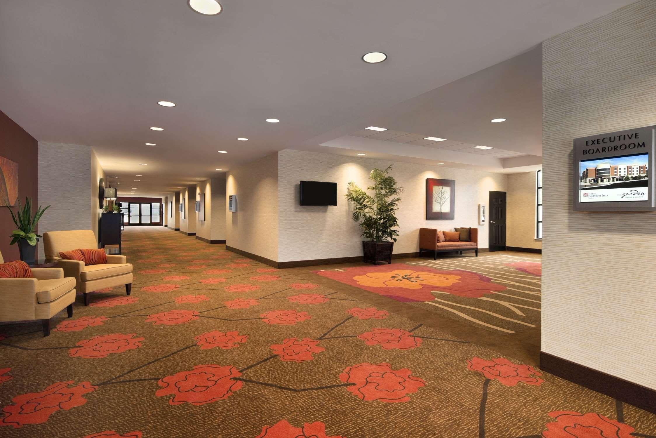 Hilton Garden Inn Ogden UT image 26