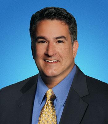 Allstate Insurance: Steve Moranos - Marble Hill, GA 30148 - (706)268-1268 | ShowMeLocal.com