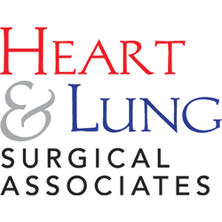 Heart And Lung Surgical Associates