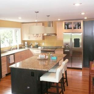 Home Upgrades LLC image 3