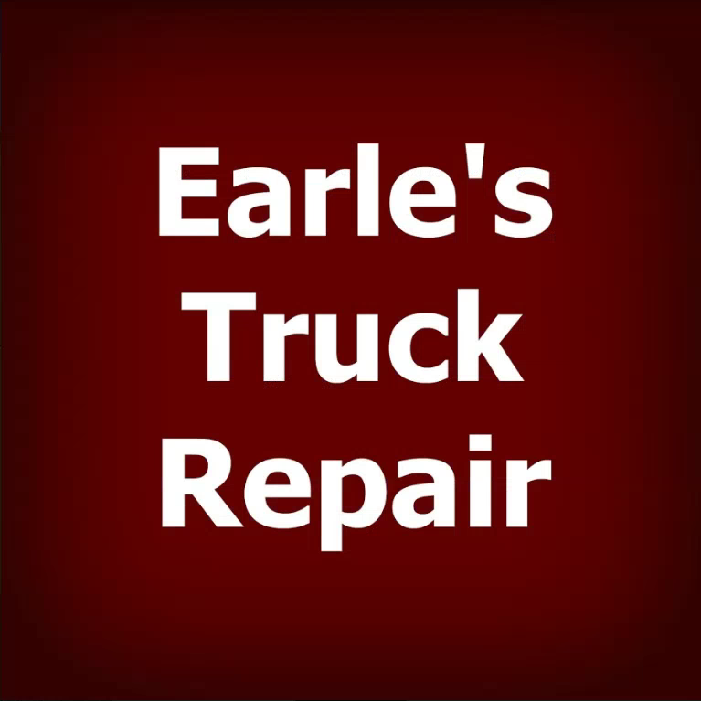 Earle's Truck Repair image 2