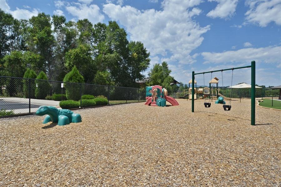 Primrose School of Cottonwood Creek image 8
