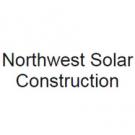Northwest Solar Construction image 1