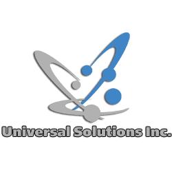 Universal Solutions Inc
