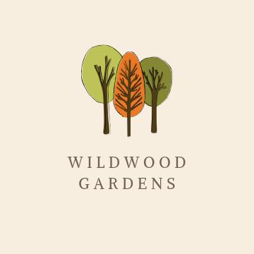 Wildwood Gardens Apartments