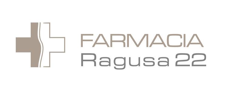 Farmacia Ragusa 22