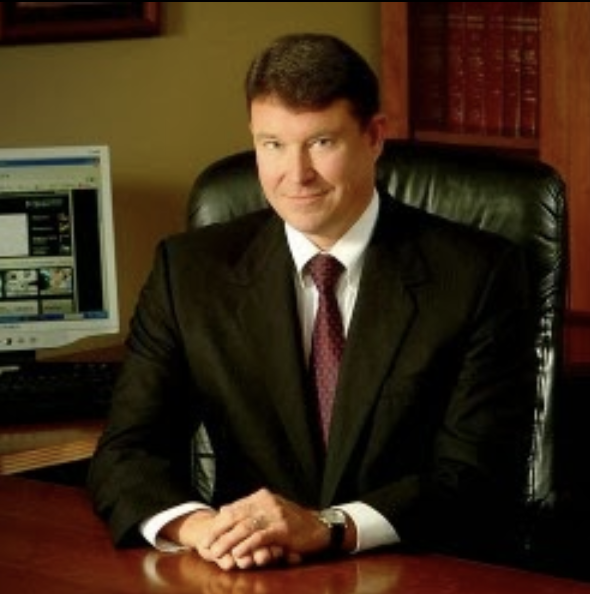 Horn Law Firm, PC image 2