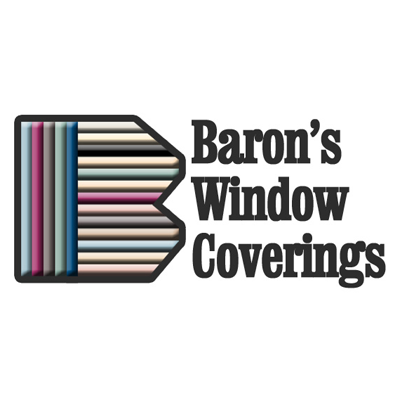 Baron's Window Coverings