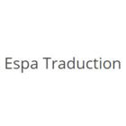 Espa Traduction