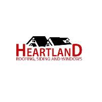 Heartland Roofing, Siding and Windows, LLC
