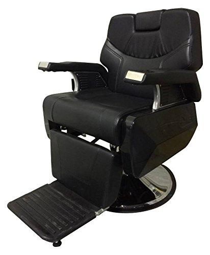 D - Trade LLC   Pet, Salon and Massage Furniture Store image 52