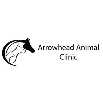 Arrowhead Animal Clinic in Wellington, KS, photo #1